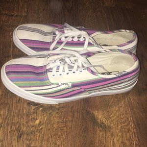 Vans Shoes 🔥